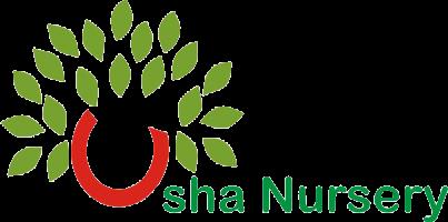 Ushanursery